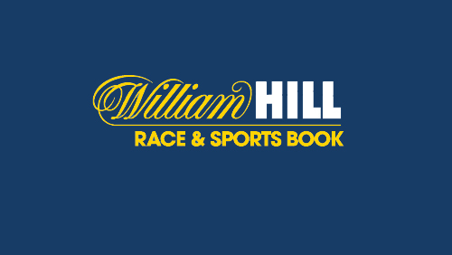 William Hill Online Betting