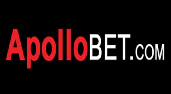Apollobet review